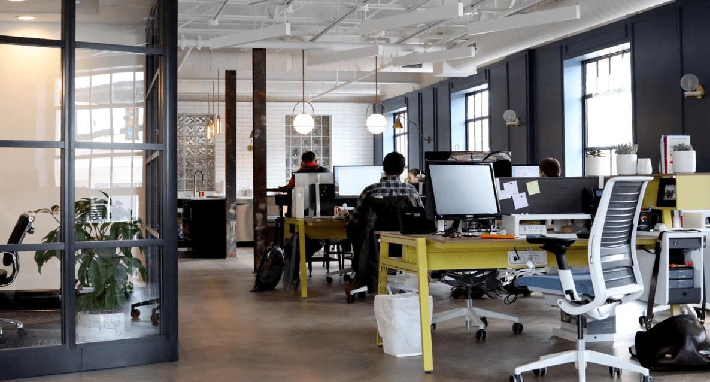 Vicarious Liability – An Employers Burden