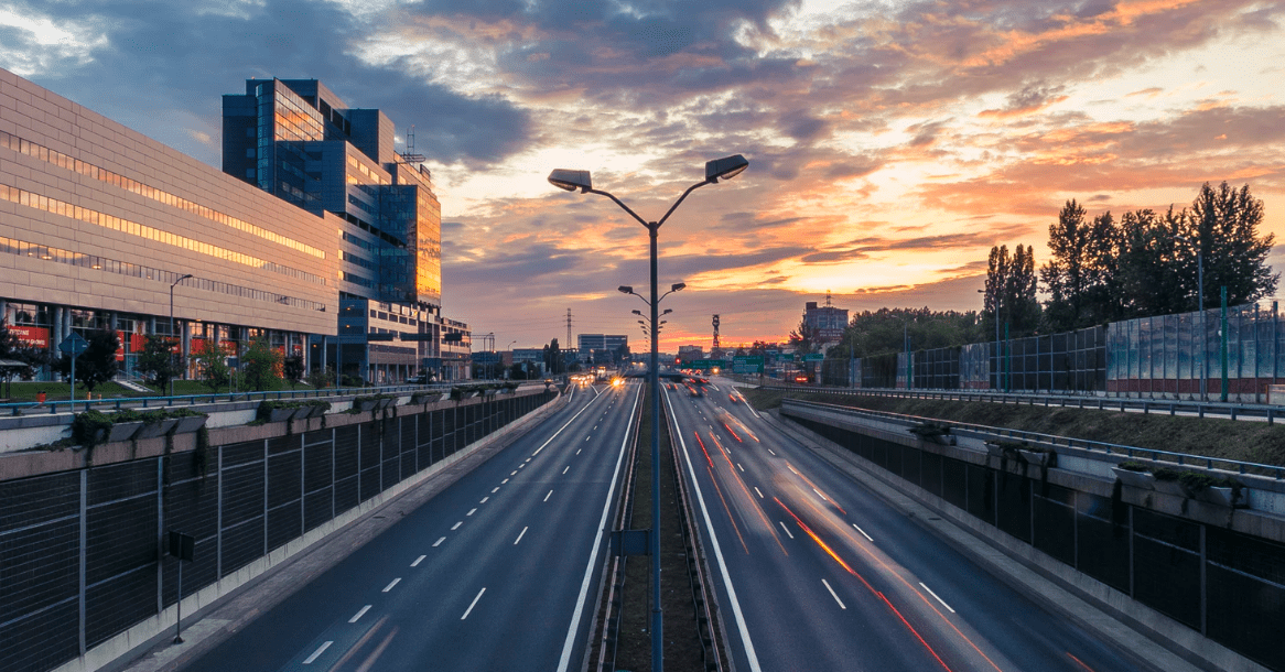 Tortious Liability of Roads Authorities